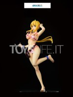 orca-toys-fairy-tail-lucy-heartfilia-swimwear-gravure-style--side-tail-version-toyslife-icon