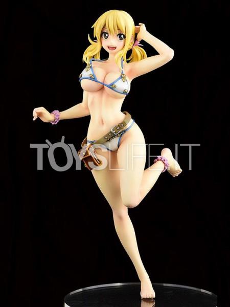 orca-toys-fairy-tale-lucy-heartfilia-swimwear-gravure-style-pvc-statue-toyslife-icon