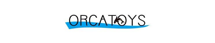 orca-toys-logo