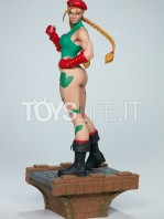 p-culture-shock-street-fighter-cammy-1:3-statue-toyslife-02