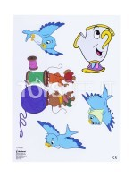 paladone-disney-wall-decals-toyslife-02