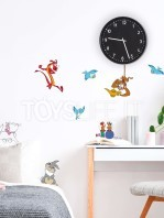 paladone-disney-wall-decals-toyslife-07