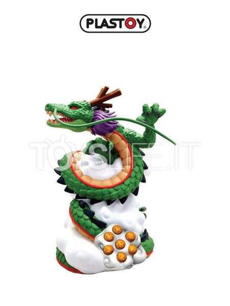 plastoy-dragonball-shenron-bank-coin-toyslife-icon