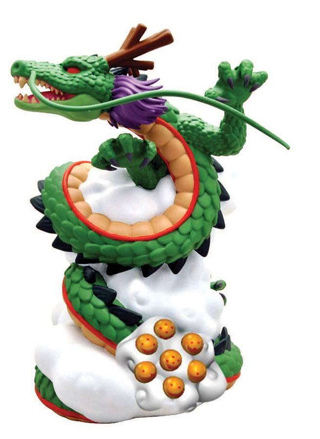plastoy-dragonball-shenron-bank-coin-toyslife