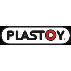 plastoy-logo