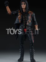 pop-culture-shock-alice-cooper-figure-toyslife-01