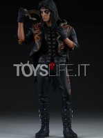 pop-culture-shock-alice-cooper-figure-toyslife-02