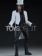 pop-culture-shock-alice-cooper-figure-toyslife-03