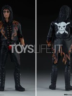 pop-culture-shock-alice-cooper-figure-toyslife-04