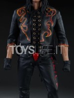 pop-culture-shock-alice-cooper-figure-toyslife-06
