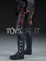 pop-culture-shock-alice-cooper-figure-toyslife-09