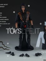 pop-culture-shock-alice-cooper-figure-toyslife-10