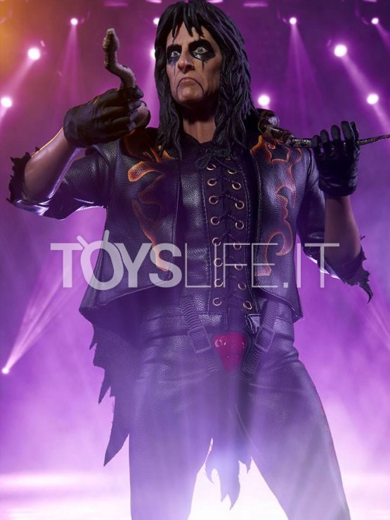pop-culture-shock-alice-cooper-figure-toyslife-icon