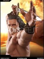 pop-culture-shock-conan-the-barbarian-statue-toyslife-icon