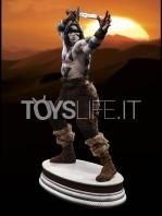 pop-culture-shock-conan-the-barbarian-war-statue-toyslife-01