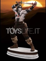 pop-culture-shock-conan-the-barbarian-war-statue-toyslife-02