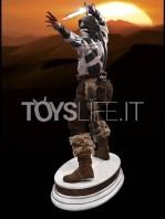 pop-culture-shock-conan-the-barbarian-war-statue-toyslife-04