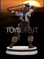 pop-culture-shock-conan-the-barbarian-war-statue-toyslife-05