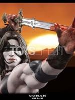 pop-culture-shock-conan-the-barbarian-war-statue-toyslife-06