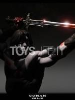pop-culture-shock-conan-the-barbarian-war-statue-toyslife-08