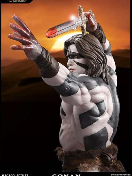 pop-culture-shock-conan-the-barbarian-war-statue-toyslife-icon