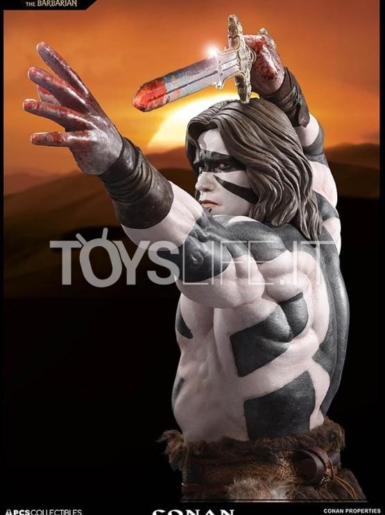 pop-culture-shock-conan-the-barbarian-war-statue-toyslife-icon