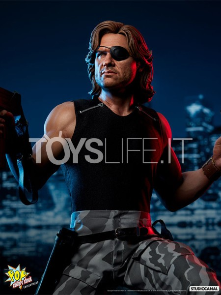 pop-culture-shock-escape-from-new-york-snake-plissken_-toyslife-icon