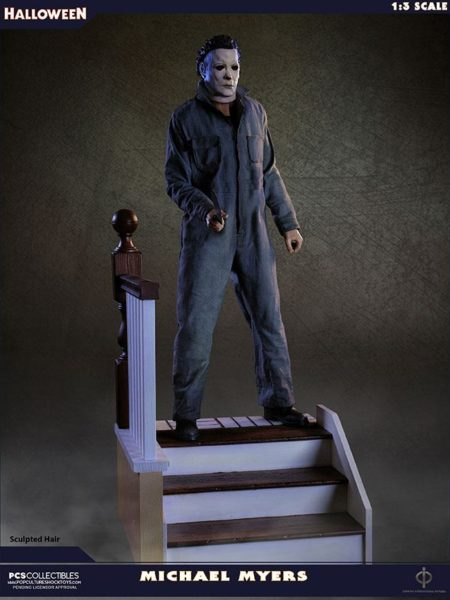 pop-culture-shock-halloween-michael-myers-statue-toyslife-icon