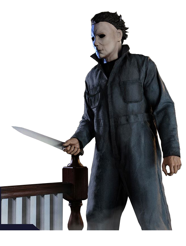 pop-culture-shock-halloween-michael-myers-statue-toyslife