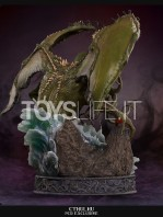 pop-culture-shock-hp-lovecraft-cthulhu-museum-of-madness-exclusive-statue-toyslife-03