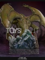 pop-culture-shock-hp-lovecraft-cthulhu-museum-of-madness-exclusive-statue-toyslife-04