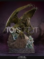 pop-culture-shock-hp-lovecraft-cthulhu-museum-of-madness-exclusive-statue-toyslife-05