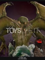 pop-culture-shock-hp-lovecraft-cthulhu-museum-of-madness-exclusive-statue-toyslife-09