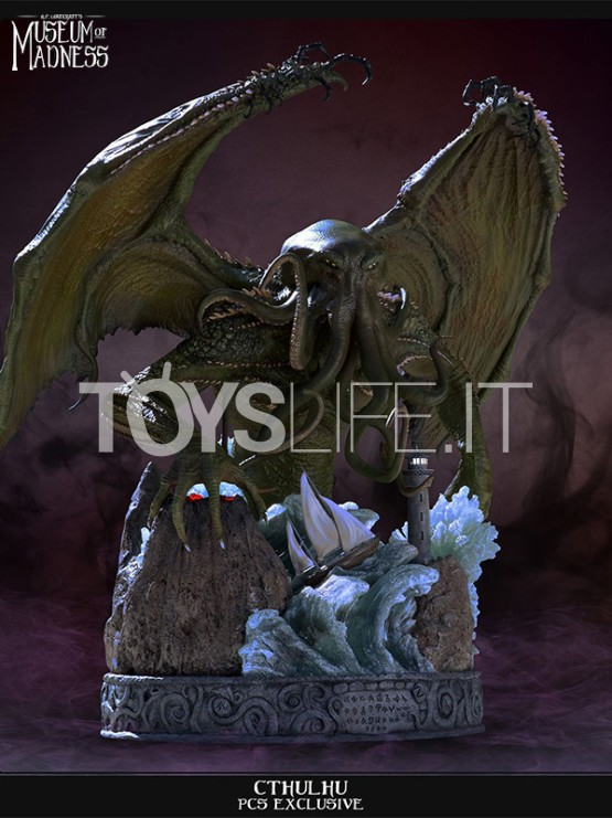pop-culture-shock-hp-lovecraft-cthulhu-museum-of-madness-exclusive-statue-toyslife-icon