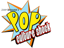 pop-culture-shock-logo-toyslife