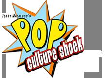 pop-culture-shock-logo-toyslife