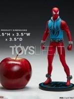pop-culture-shock-marvel-spiderman-scarlet-spider-1:10-statue-toyslife-01