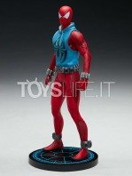 pop-culture-shock-marvel-spiderman-scarlet-spider-1:10-statue-toyslife-02