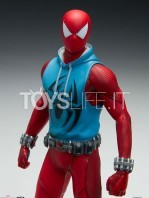 pop-culture-shock-marvel-spiderman-scarlet-spider-1:10-statue-toyslife-06