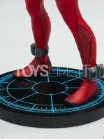 pop-culture-shock-marvel-spiderman-scarlet-spider-1:10-statue-toyslife-08
