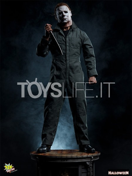 pop-culture-shock-michael-myers-1:4-statue-toyslife-icon