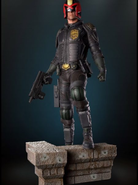 pop-culture-shock-modern-dredd-statue-toyslife-icon