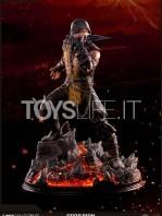 pop-culture-shock-mortal-kombat-x-scorpion-statue-toyslife-icon