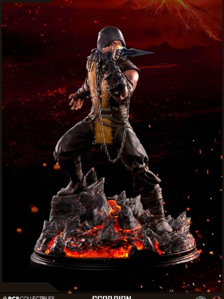 pop-culture-shock-mortal-kombat-x-scorpion-statue-toyslife-icon