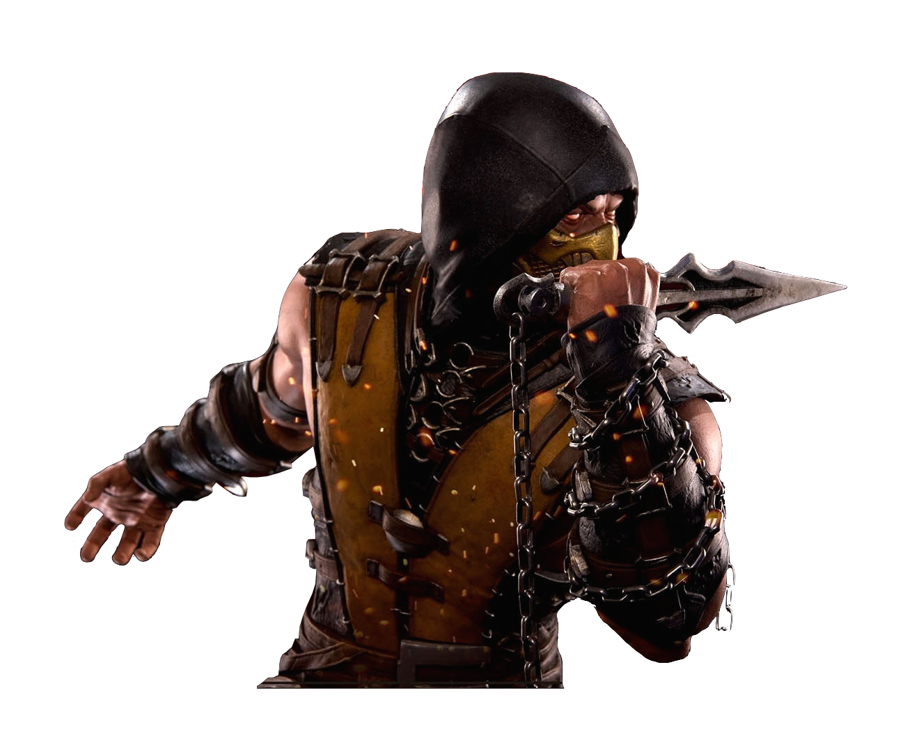 pop-culture-shock-mortal-kombat-x-scorpion-statue-toyslife