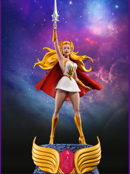 pop-culture-shock-motu-she-ra-princess-of-power-statue-toyslife-icon