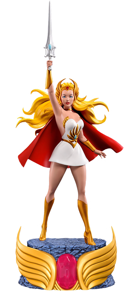 pop-culture-shock-motu-she-ra-princess-of-power-statue-toyslife