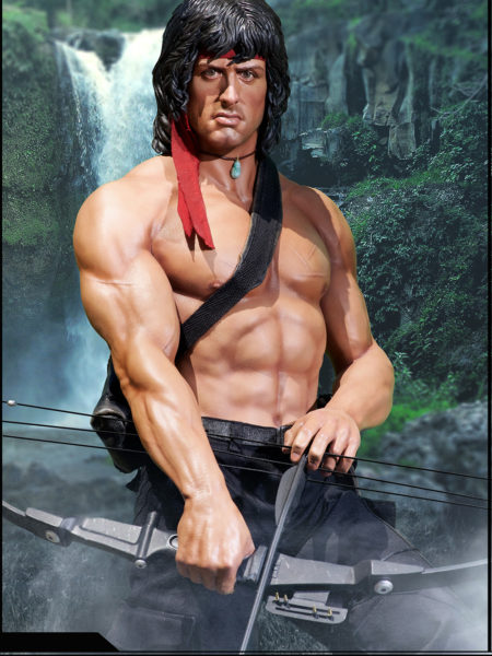 pop-culture-shock-rambo-statue-toyslife-icon