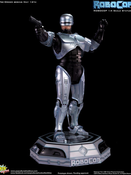 pop-culture-shock-robocop-statue-toyslife-icon