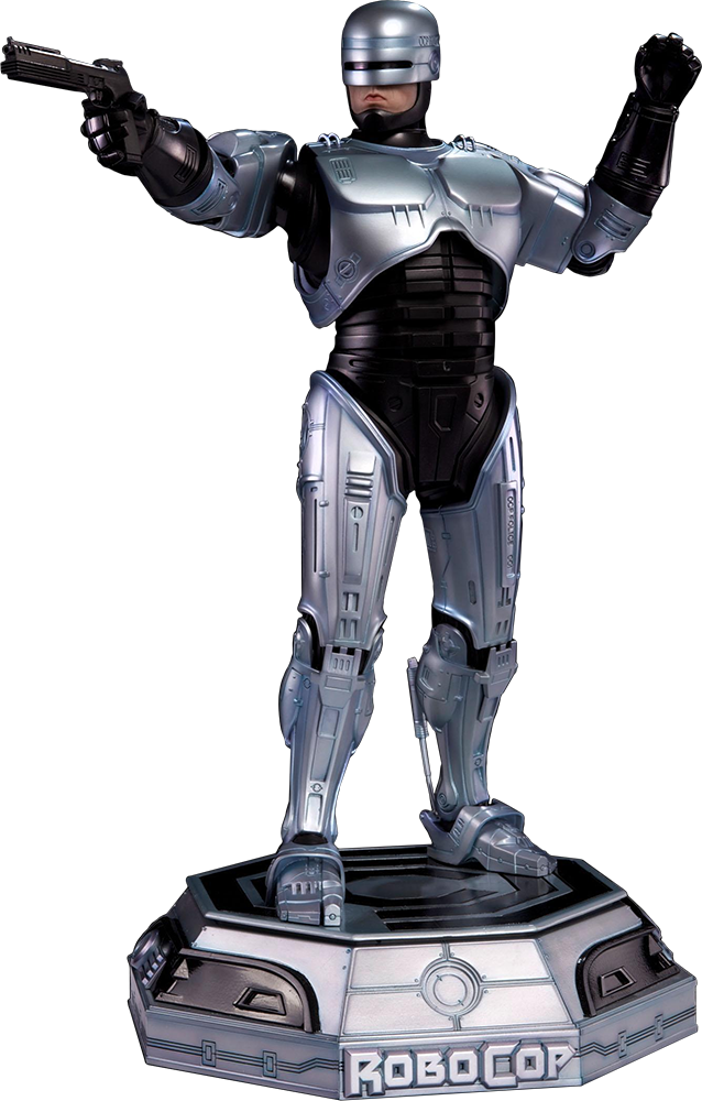 pop-culture-shock-robocop-statue-toyslife